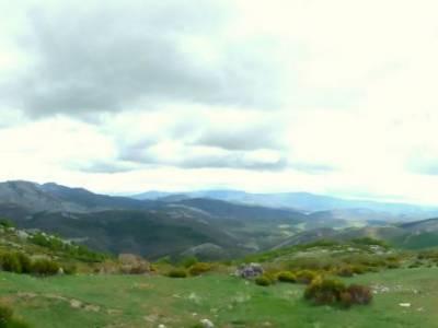 Montaña Palentina-Fuentes Carrionas; ruta madrid ropa senderismo pinsapar puente de diciembre dias
